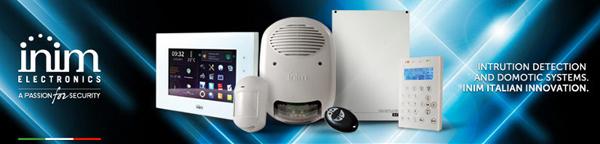 installatore-allarmi-inim-electronics